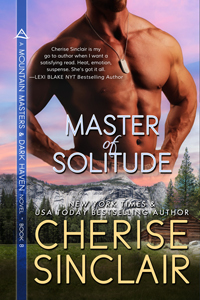 Master of solitude by cherise sinclair 35103641 fandeluxe Epub