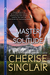 Master of Solitude (Mountain Masters & Dark Haven, #8) by Cherise Sinclair