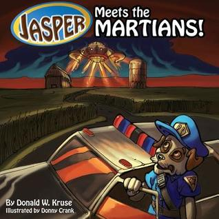 jasper-meets-the-martians