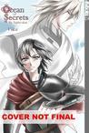 Ocean of Secrets Volume 2 Manga
