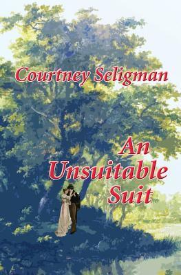 an-unsuitable-suit