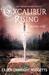 Excalibur Rising (Excalibur, #1)