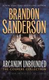 Arcanum Unbounded...