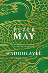 Hadohlavec by Peter  May