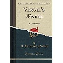 Vergil's Aeneid