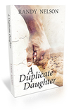 A Duplicate Daughter