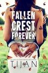 Book cover for Fallen Crest Forever (Fallen Crest Series #7)