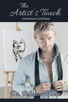 The Artist's Touch (The Gentlemen's Guild, #1)