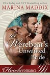 The Werebear's Unwanted Bride (Howls Romance, #8)