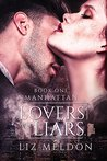 Manhattan (Lovers and Liars #1)