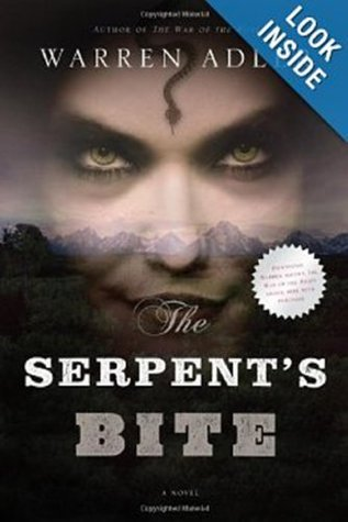 The Serpents Bite