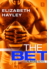 The Bet (Players, #1)