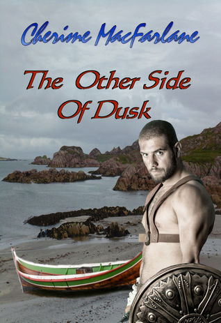 The Other Side of Dusk (Eilan Water Trilogy, #1)