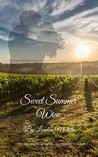 Sweet Summer Wine by London Michelle