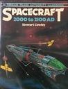 Spacecraft: 2000-2100 AD