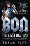 Bon: The Last Hig...