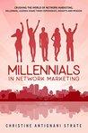 Millennials in Ne...
