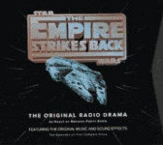 The Empire Strikes Back CD Giftpack