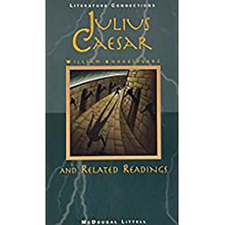 Julius Caesar and Related Readings