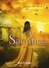 Sacrifice by Barbara Bolzan