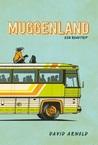 Muggenland