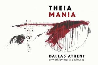 Theia Mania