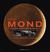 Der Mond: Unser Nachbar im All