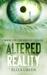 Altered Reality (Exilon 5, ...