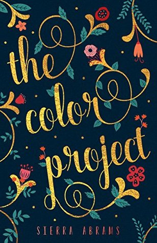 The Color Project