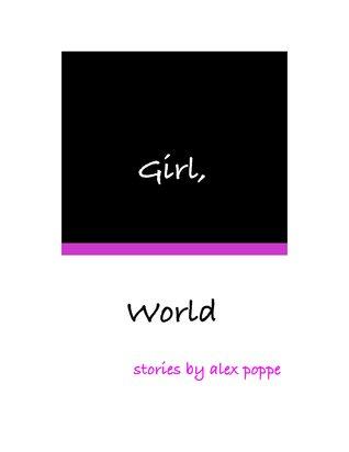Girl, World