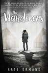 Download The Wanderers