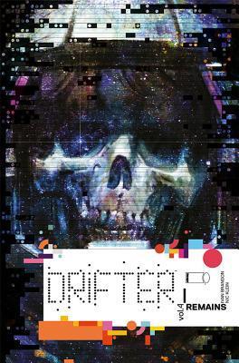Drifter, Vol. 4