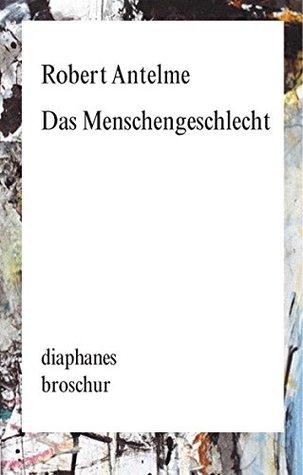 das-menschengeschlecht-diaphanes-broschur
