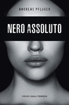 Nero assoluto by Andreas Pflüger