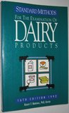 Standard Methods for the Examination of Dairy Products: 1992