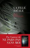 La Fille idéale by Gilly Macmillan