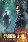Draakenwood by Jordan L. Hawk