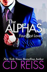 The Alphas: Four ...