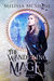 The Wandering Mage (Convergence, #2)