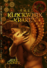 The Klockwerk Kraken Collection
