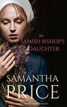 The Amish Bishop'...