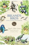Ireland's Birds: Myths, Legends & Folklore (Myths, Legends and Folklore)