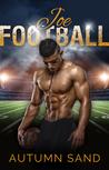Joe Football