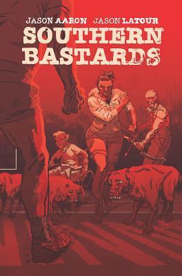 Southern Bastards, Vol. 4