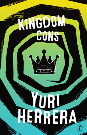 kingdom-cons