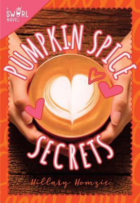 pumpkin-spice-secrets