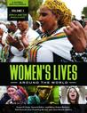 Women's Lives Around the World [4 Volumes]: A Global Encyclopedia