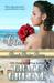Clair (Beach Brides #4)