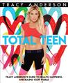 Total Teen: The T...