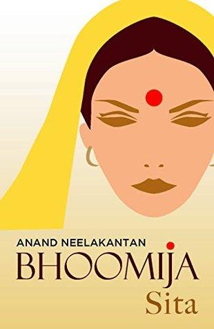 bhoomija-sita